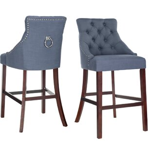 https://secure.img1-ag.wfcdn.com/im/76417619/resize-h310-w310%5Ecompr-r85/5253/52537206/kaczmarek-30-bar-stool-set-of-2.jpg