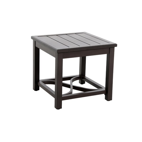 Biscarta Side Table by Royal Garden