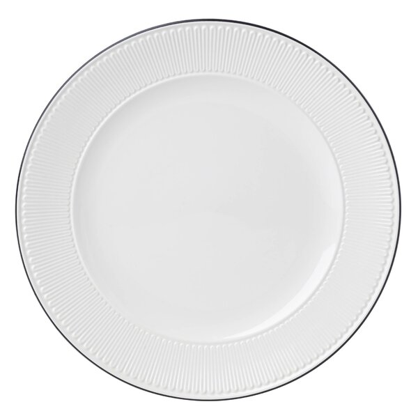 York Avenue Dinner Plate by kate spade new york