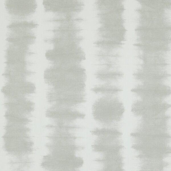 Tinted 32.97 x 20.8 Stripes Wallpaper by Walls Republic