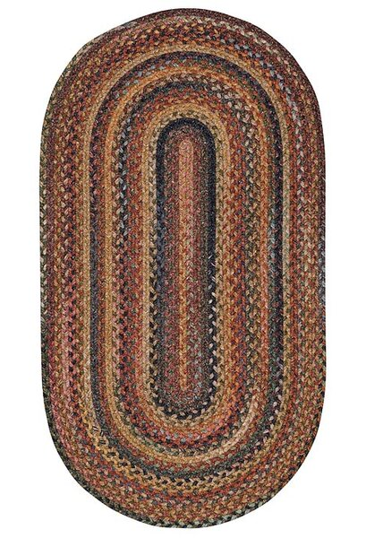 Kerkhoven Multi Rug by Loon Peak