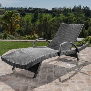 outdoor lounge chairs. Black Bedroom Furniture Sets. Home Design Ideas