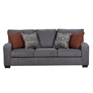 Henton Queen Sofa Bed