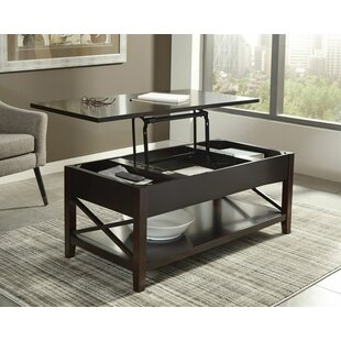 Affordable Vanvalkenburg 2-Pcs Coffee Table Set By Red Barrel Studio