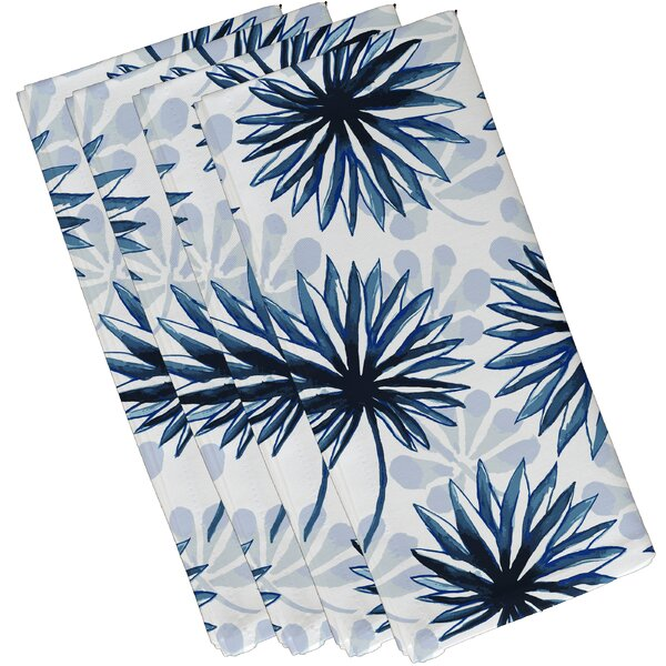 Costigan Napkin (Set of 4) by Bay Isle Home