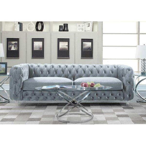 Fresh Bourn Standard Sofa New Seasonal Sales are Here! 65% Off