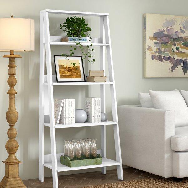 Imogen Ladder Bookcase By Langley Street™