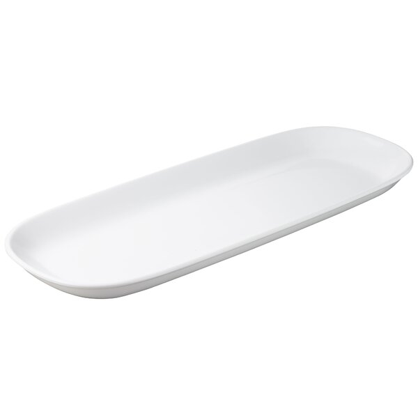 French Classics Oval Grand Hotel Roasting Dish by Revol