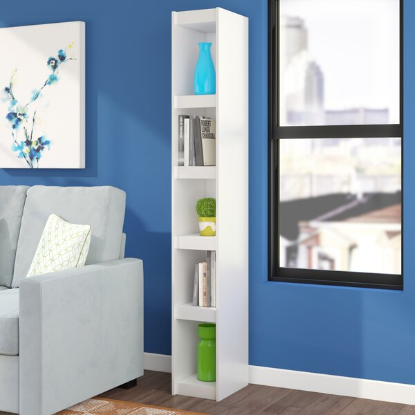 Althea Cube Unit Bookcase by Ebern Designs