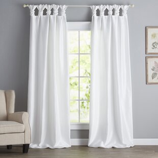 Window Treatments You\'ll Love | Wayfair