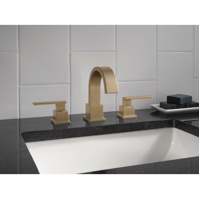 Faucet Drain Bronze 791 Product Photo