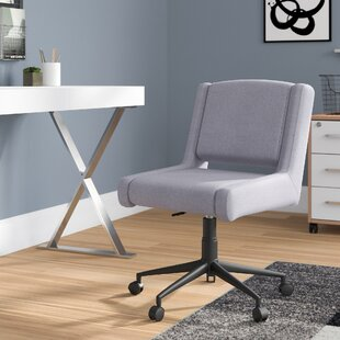 Fiore Task Chair
