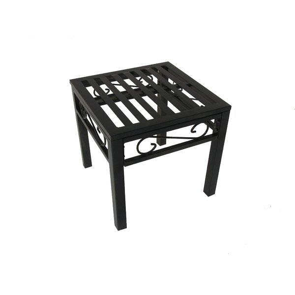 Noble Side Table by Oakland Living