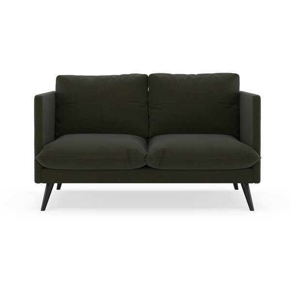 Labounty Loveseat by Latitude Run