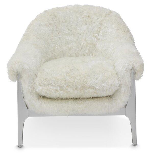Sofa Bed Mattress Support Mat
