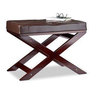 Sitzbänke Marke Relaxdays Eigenschaften Mit Kreuz