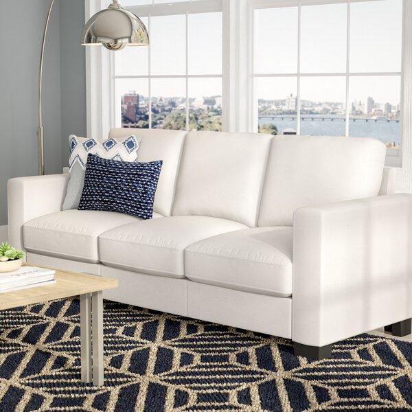 Tolliver Sofa by Orren Ellis