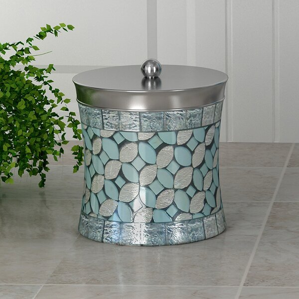 Allsop Cotton Container by Highland Dunes