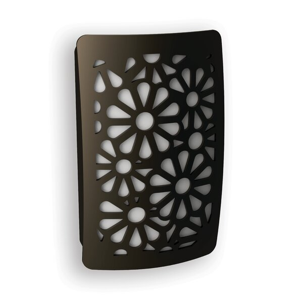 Floral LED Night Light by AmerTac