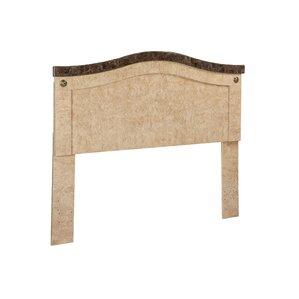 Kiel Queen Panel Headboard by Lang Furniture