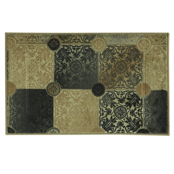 Toland Area Rug by World Menagerie
