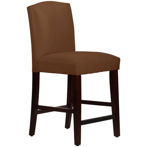 Premier Bar Stool by Skyline Furniture