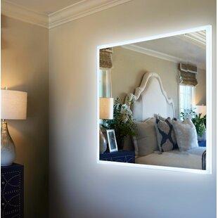 Purchase Schmid Bathroom / Vanity Mirror ByOrren Ellis
