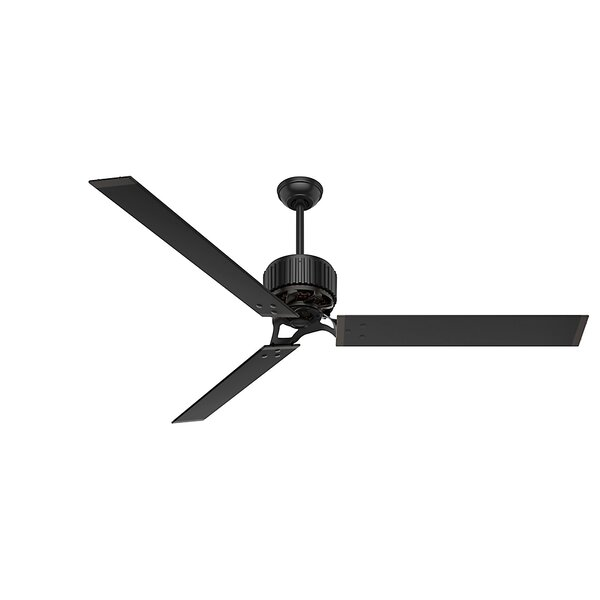 72 HFC-72 6-Blade Ceiling Fan by Hunter Fan