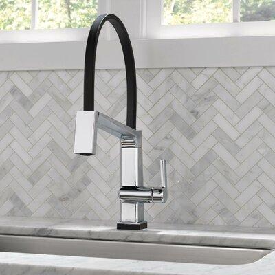 Automatic Kitchen Faucets Wayfair