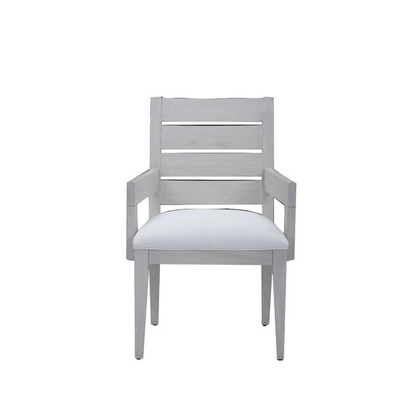 Menoher Dining Chair (Set of 2) by Gracie Oaks