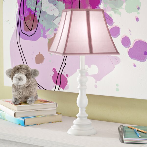 Hayden 22 Buffet Lamp by Viv + Rae