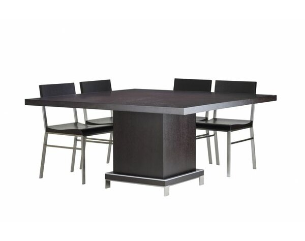 Force Dining Table by Allan Copley Designs