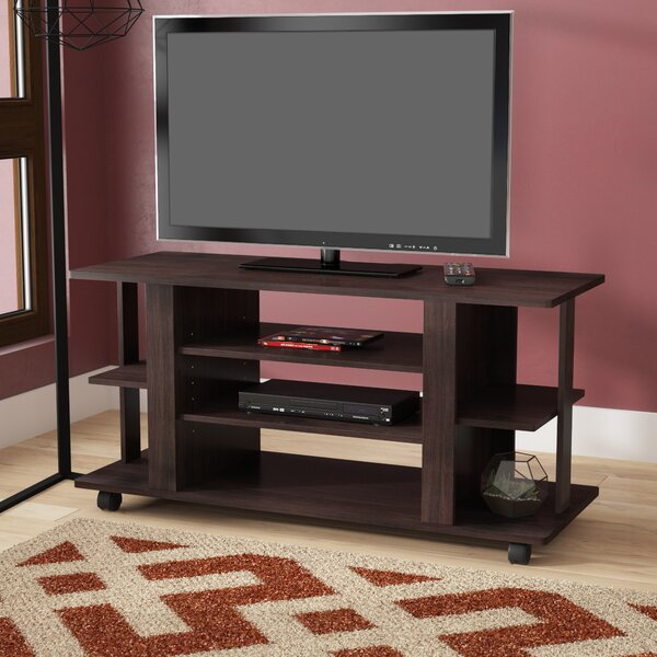 Abrielle TV Stand For TVs Up To 43