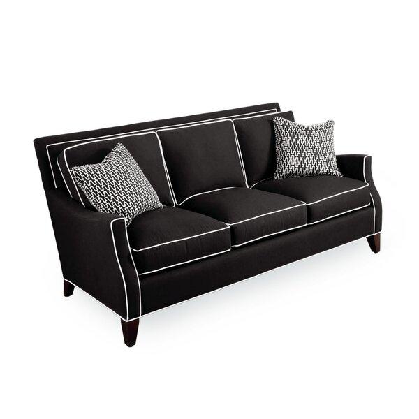 Haynes Sofa by Braxton Culler
