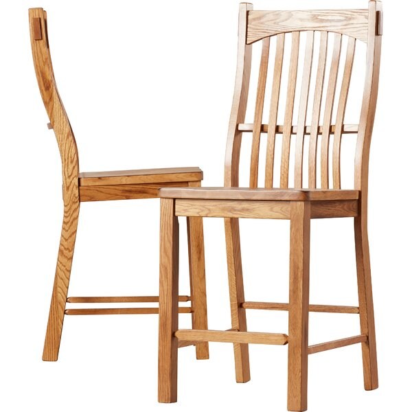 Corwin Dining Chair (Set Of 2) By Loon Peak