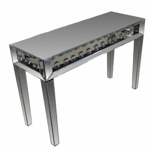 Ratliff Gorgeous Console Table by Orren Ellis