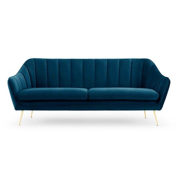 Ellisville Sofa By Everly Quinn