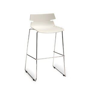 Haku Bar Stool By All Home