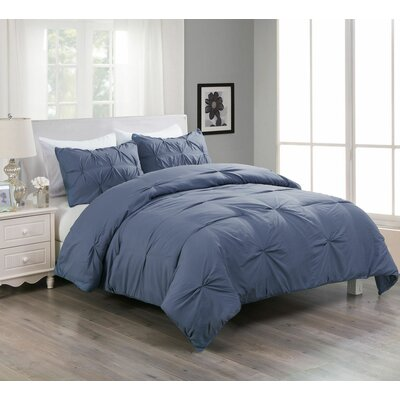 Tiffany Blue Comforter Set   Wayfair