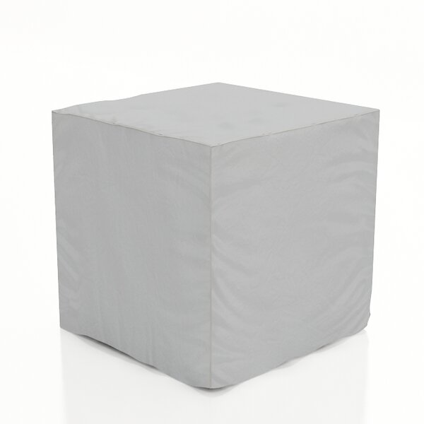End Table Cover by Harmonia Living