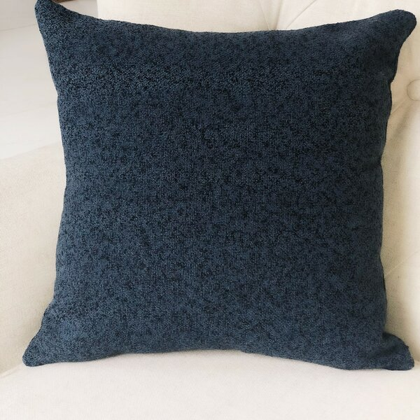 Desmarais Luxury Pillow by Corrigan Studio