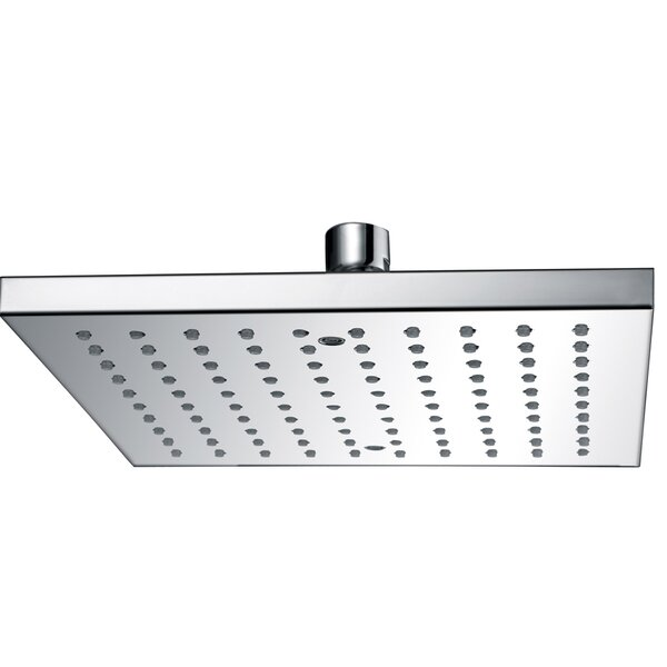 Rain Shower Head by Dawn USA Dawn USA