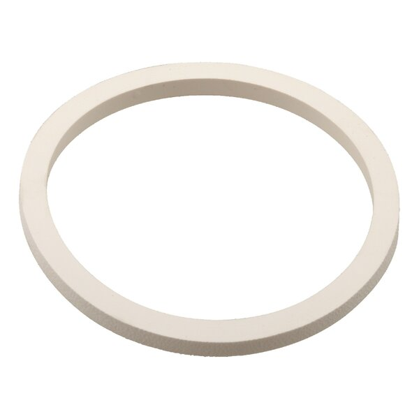 Neostyle Gasket by Delta