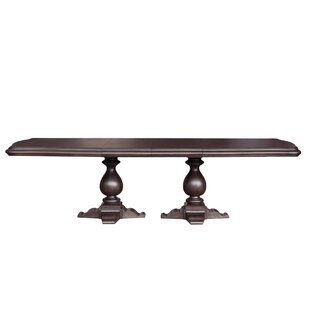 Shop For Ikin Dining Table By Canora Grey