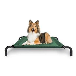 save to idea board cot dog beds you u0027ll love   wayfair  rh   wayfair