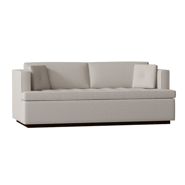 Maxwell Sleeper Sofa by Duralee Furniture