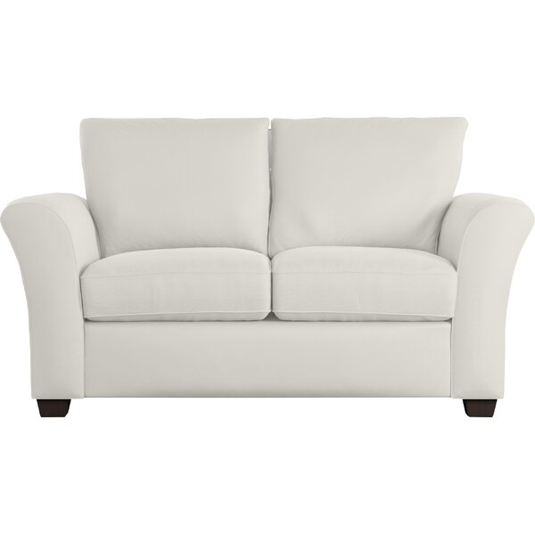 "Sedgewick Loveseat by Birch Laneâ""¢ Heritage"
