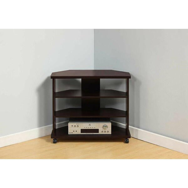 Petrovich 32 TV Stand by Winston Porter