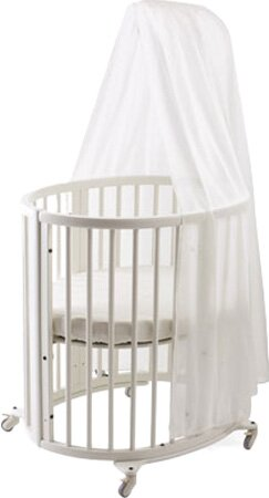 STOKKE® Sleepi™ Bed Canopy by Stokke