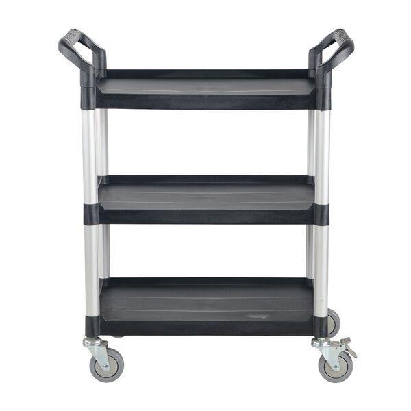 Bar Cart by Vestil Vestil
